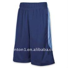 basketball shorts sale