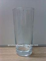 200ml Water Glass