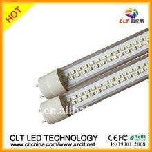9w led tube light 2012