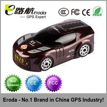 unique design Auto radar car gps Full coverage of X K KA KU Car Speed Control Detector,Car Radar Detector,full coverage bands