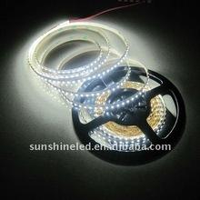 Best price!High quality!12V SMD 3528/5050 long life led strip light