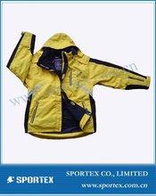 2012 OEM Ski clothes 197