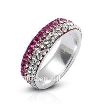 fashion rings jewellery