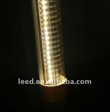 silver conductor paste for LED
