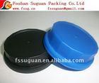plastic cap,bottle cap,cap
