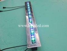 High power linear LED underground light, 1 meter, 30W