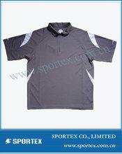 2012 OEM Golf clothing