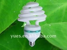 led umbrella energy saving bulb