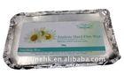 500g Azulene Hard Wax, depilatory wax, for bikini line and underarm