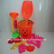 mini kid beach toy
