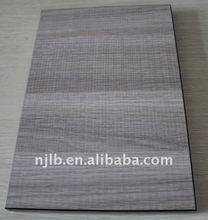 kitchen cabinets pvc foam board