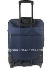 2011 Hot Sale Fashion Expandable EVA Trolley Luggage Case/EVA Trolley Luggage Bag/EVA Trolley Travel Case