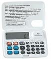 Bsa calculadora calculadora Body área de superfície médica médica