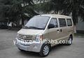 Nuevo modelo de mini bus( ght6401e)