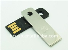 Cheap and nice looking usb flash disk