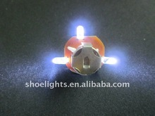 led flasher for garment decoration YX-8702