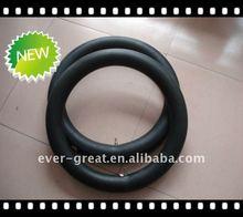 Motorcycle Tyre inner tube 225-17
