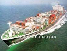 freight forwarder guangzhou to Kuwait-----Lucy