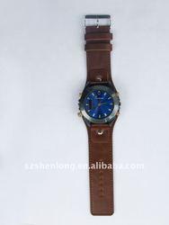 2011 latest design multifunction watch/radio,camera,recording,time keeping