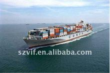 freight forwarder guangzhou to Karachi-----Lucy