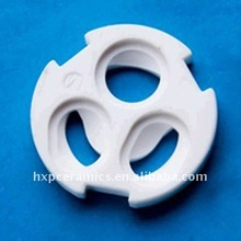 Faucet Ceramic Washer/Ceramic Disc/Oil Valve/Gas Valve