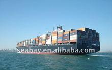 ocean freight from Tianjin Xingang Xiamen Fuzhou to Linz