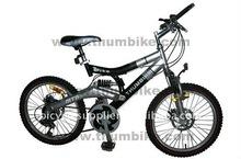 2011 Fashion Popular Good quality Children mountain Bike/chilren mountain bicycle(TMM-20BE)