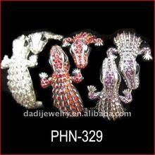 small moq novelty bangle jewelry with stock