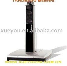 Cisco Tandberg Maestro Video Conferencing