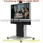 Cisco Tandberg Profile 3000 MXP Video Conferencing