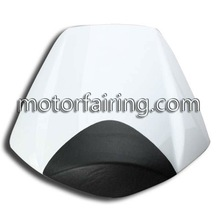 CBR1000RR 08-09 seat cover for honda rear seat cowl motorcycle good quality ABS