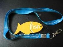 Fish USB 2.0