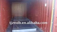 A238 Gr.C steel sheet