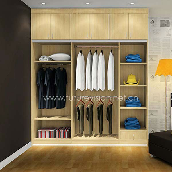 Brilliant Wardrobe Modern Bedroom Designs 600 x 600 · 53 kB · jpeg