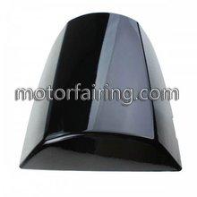 for suzuki seat cover K1 01-03 GSXR600 seat cover /suzuki GSXR750 rear seat cowl motorcycle ABS accessories