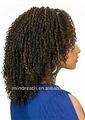 الجملة الجمال نمط العذراء البرازيلي 100٪ الانسان الشعر شعر مستعار الدانتيل للمرأة الأفريقية، accepty باي بال