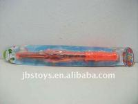 2012 bubble sword TW11030085