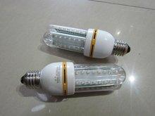 3W LED U tube lamp