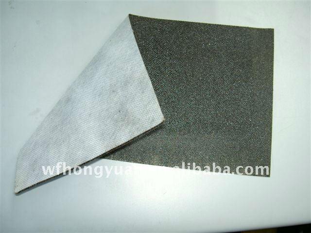 einzigen sand asphalt dachpappe wasserfeste membran. Black Bedroom Furniture Sets. Home Design Ideas