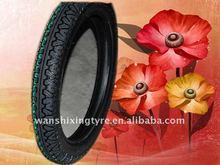 300-17 300-18 Motor Tyres