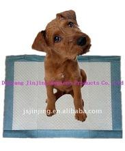 High quality pet puppy pad, training pad, pet pee pad