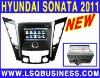Hyundai Sonata 2010 ST-8975