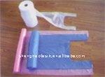 degradable plastic bag