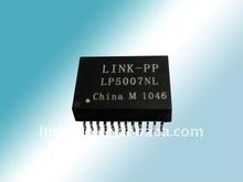 H5007NL lan transformer 10/100/1000 BASE