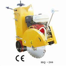 concrete cutter saw