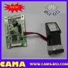 Finger print module for safe box N801L