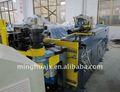 la fabricación de vender doblador del cnc con el balanceo de flexión