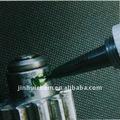 Jh609 de alta resistência composto de retenção baixa viscosidade composto de retenção