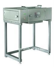 stainless steel meat tenderizer