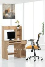 Hot Melamine executive desk